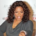 Tornadoes Preempt Oprah Farewell on KSDK -- Oh, the Humanity!