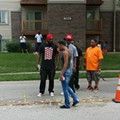 Darren Wilson Tells Why He Feared For His Life Before Shooting Michael Brown: NYT