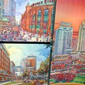Ballpark Village Loses Another Lead Tenant; Stifel Nicolaus Will Stay in Current Building