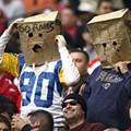 Three Keys to Victory Redux: Seahawks 20, Rams 13