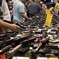 "Missouri Gun Bill to Block Feds Faces National Scrutiny Once Again: ""Statehouse Swagger"""