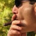 Sorry, Clayton Smokers. You Still Can't Smoke in the Park, Appeals Court Rules
