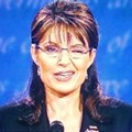 Missouri Likely To Favor Any Republican Candidate Except Palin in 2012