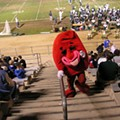 The Best (and Worst) High School Mascots in Missouri