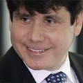 Rod Blagojevich Saved By One Stubborn Female Juror