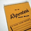 Daily <i>RFT</i> Wants Your News Tips!