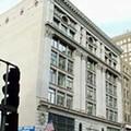 Landmarks Association: Lammert Building, Here We Come