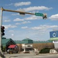 Wanna Buy Crestwood Court? 57-Year-Old County Mall Goes Up for Auction Online