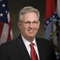 Governor Jay Nixon Gets Subtly Mocked on <i>This American Life</i>