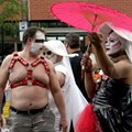 From the Margins to Market Street: Pride Fest Is Coming Downtown in 2013