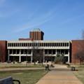 UMSL's Short-Sighted Plan to Demolish a St. Louis Landmark: Incarnate Word Convent
