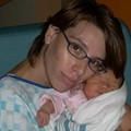 O'Fallon Mom Jessica Howell Sentenced For Encouraging Boyfriend to Rape Infant Daughter