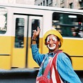 You Were Doing WHAT in a Clown Suit? Another Week in craigslist Missed Connections