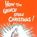 How to Avoid Becoming a Grinch This Holiday Season