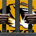 Mizzou Football: A Third of Players, Two-Thirds Coaches To Be Arrested at Current Rate