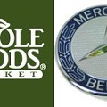 Strange Bedfellows Agree: TIFs for Whole Foods and Mercedes-Benz Are Absurd