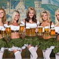 Controversy Brewing Over Soulard Oktoberfest