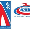 Please Contain Your Excitement: St. Louisans Trying to Establish Curling Club