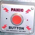 Adam Wainwright Has 'Significant' Elbow Injury; Mass Panic Ensues