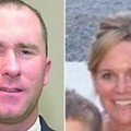 Husband of Missing Missouri Woman No Longer Cooperating with Police