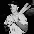 Stan Musial Bridge: Late, Great Cardinal To Be Memorialized On I-70 Over Mississippi River