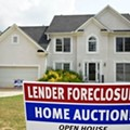 [UPDATED] Law Firm Files Federal Suit Against County Foreclosure Remediation Law