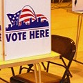 St. Louis County Board of Elections is 1,000 Poll Workers Short for November