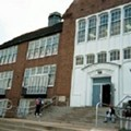 Faculty Accused of Helping Kids Cheat; St. Louis Public Schools Investigates
