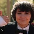 Mizzou: Adorable Ten-Year-Old Boy Tells College Men How to Be Gentlemen (VIDEO)