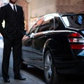 Couldn't Find an Uber Ride This Weekend in St. Louis? You're Not Alone