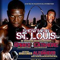 "The Completely Unofficial ""Show Me in St. Louis"" Boxing Mad Libs"