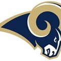 Top Five: The Five Greatest Moments in St. Louis Rams History