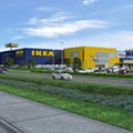 Worst Kept Secret in St. Louis: IKEA to Bring Touch of Sweden to the Lou