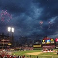 Best and Worst Cardinals' World Series Memories