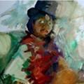 Artgasm: This Weekend's Art Openings, Apr. 1 - 3, 2011