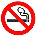 No Smoking: New Ban for St. Clair County Public Housing Units, Likely Start of a Trend
