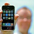 Mizzou to J-School Class of 2013: Be Prepared, Buy an iPhone!