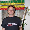 "St. Louis NORML Chapter Holding ""Prince of Pot"" Protest Tomorrow"