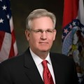 Gov. Nixon Consultant Earns $495 an Hour; Awarded Job in No-Bid Contract
