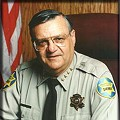Controversial Arizona Lawman, Sheriff Joe Arpaio, Endorses Ed Martin for Congress