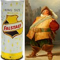 Old Breweries Tell the Forgotten Legacy of Falstaff Beer in St. Louis