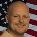 Missouri Democratic Party Files Complaint vs. Joe the Plumber, But Why?
