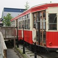 Loop Trolley Clears One Deadline Only To Get Slapped With Federal Lawsuit