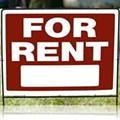 Ferguson Landlord Licensing Program Survives Realtor Challenge