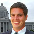 Republican State House Candidate Called Out for Support of Marijuana Legalization [UPDATE]