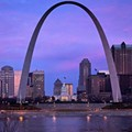 St. Louis Named Number One Most Deadly Place to Live in America