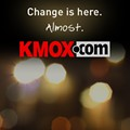 Will a Change at KMOX Return it to No. 1?