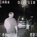 Judge Throws Out Marijuana Charge After State Fails to Turn Over Dash-Cam Footage [UPDATE]