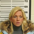 Police: Chesterfield Cruella de Vil Was Behind Maltese Puppy Thefts in Missouri, Illinois