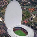 Just Announced: Rams To Begin Construction of Retractable Roof in 2012